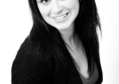 Lisa Rigoni, Entrepreneur