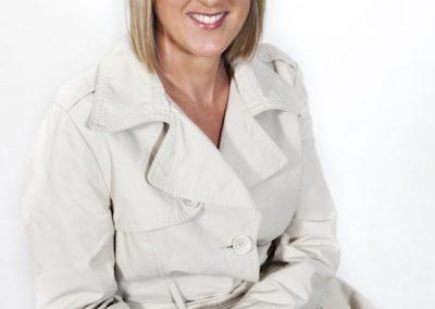 Sue Anderson, Unbullyable