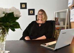 Rachel-Allan-your-strategic-marketing-partner