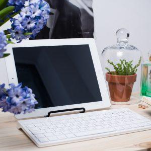 modern-office-interior-laptop-on-desk