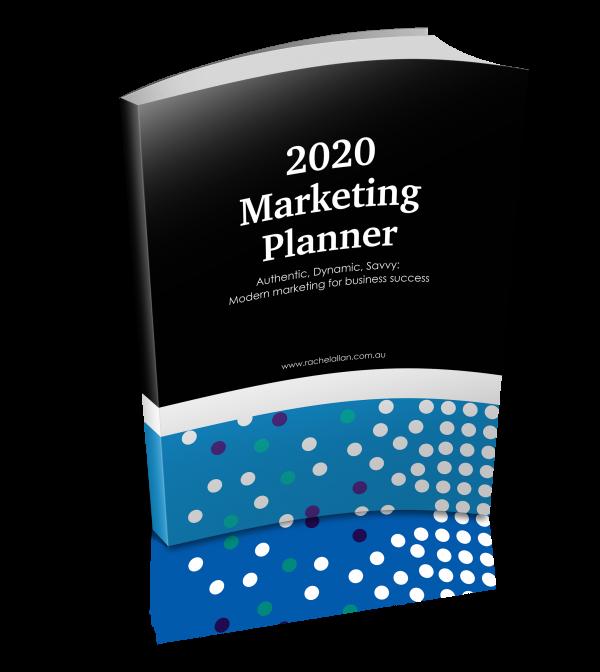 rachel-allan-book-cover-2020-marketing-planner
