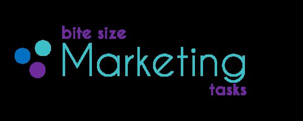 bite-size-maketing-tasks-logo